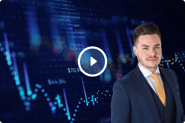 prop trading firms video placeholder image