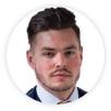 Max Norbury, trader